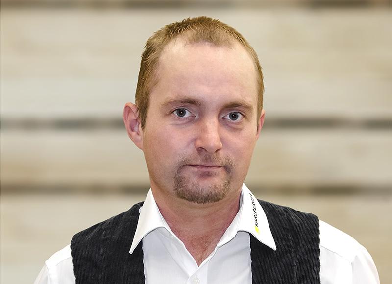 micha-eiben-karlburger-holzbau-gmbh