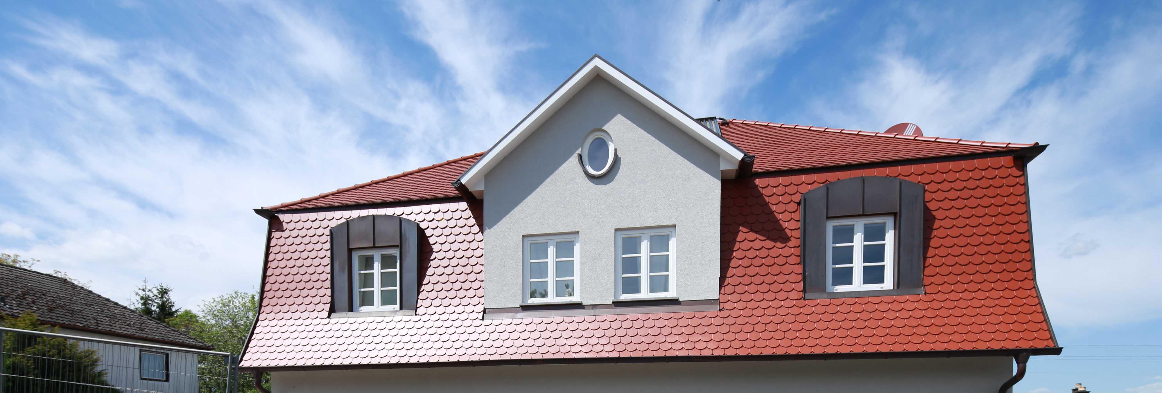 renovierung-dach-holzausbau-karlburger-holzbau