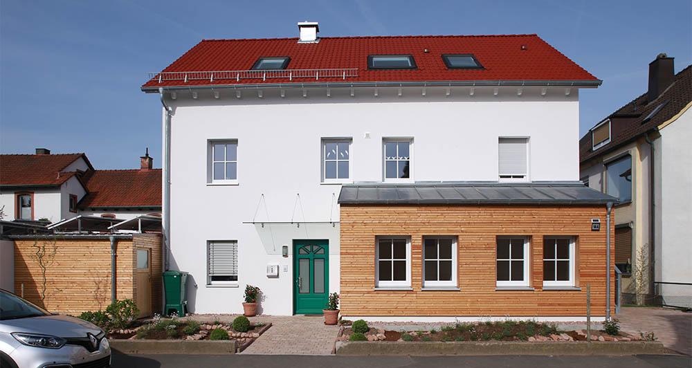 haus-bauen-aus-holz-von-karlburger-holzbau-gmbh