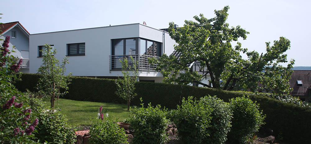 dachrenovierung-karlburger-holzbau-gmbh