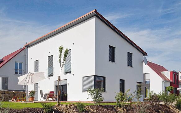 passivhaus-bauen-lassen-karlburger-holzbau