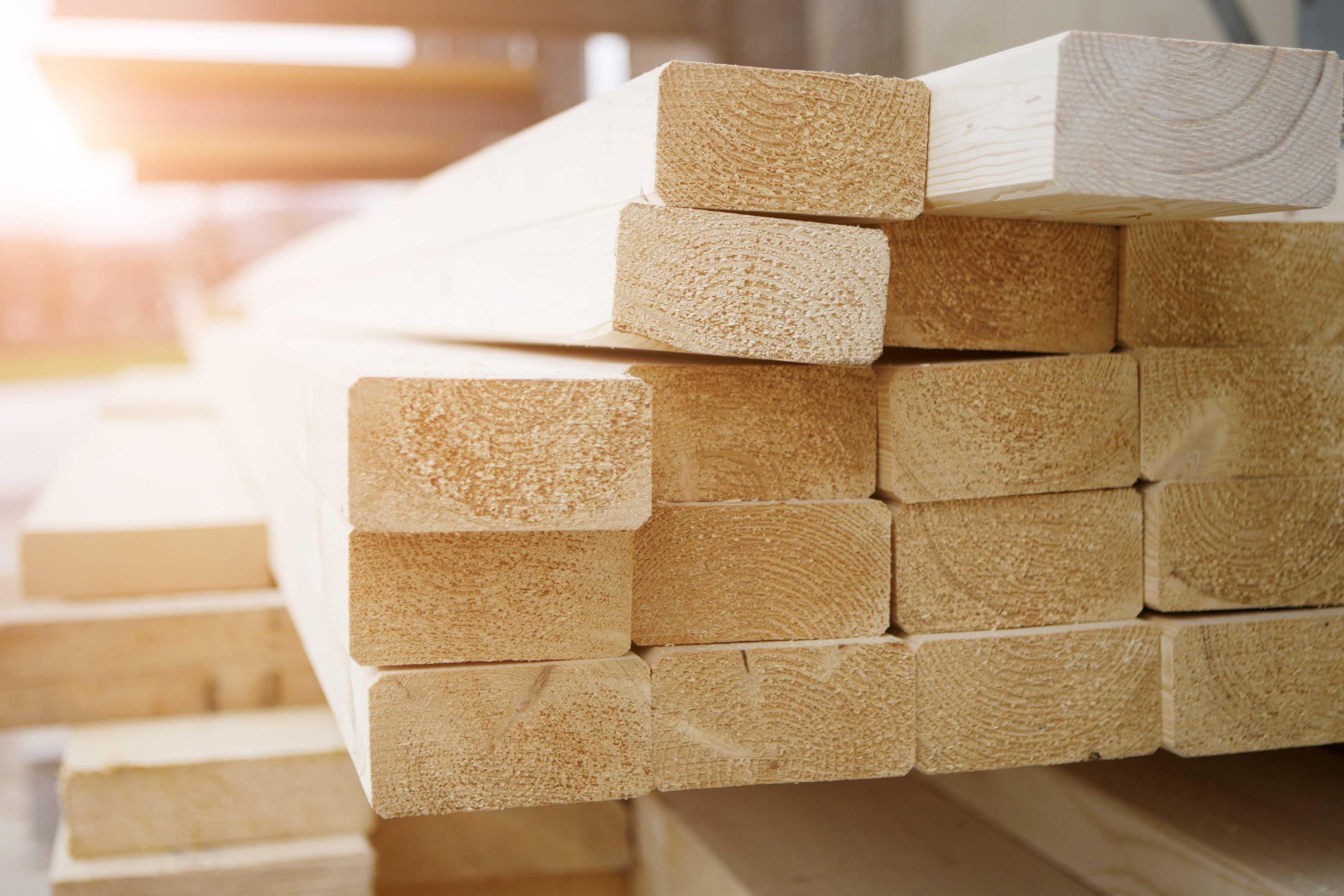 Holzhäuser von Karlburger Holzbau GmbH aus Bayern
