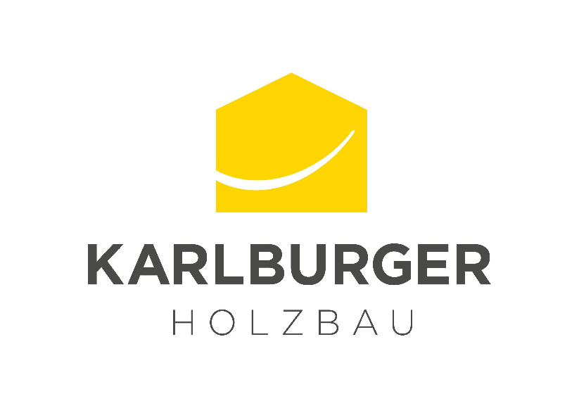 lisa-stamm-karlburger-holzbau-gmbh