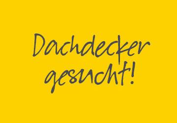 stellenanzeige-dachdecker-bayern-karlburger-holzbau-gmbh